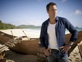 Alex O'Loughlin - alex-oloughlin photo