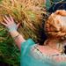 Alice In Wonderland - alice-in-wonderland-2010 icon