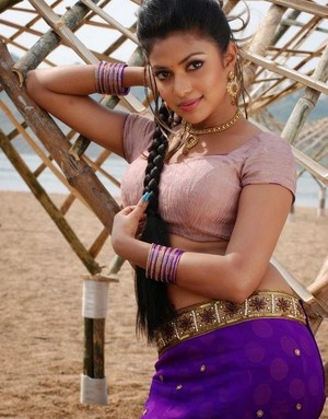 Amala Paul Hot Stills 282 29