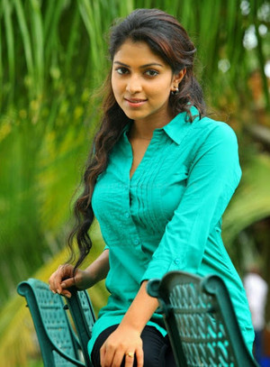 Amala Paul Images 4  2