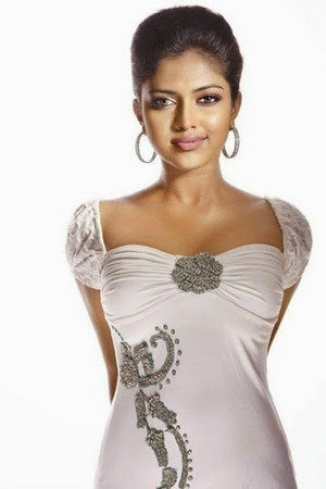 Amala Paul Images 5