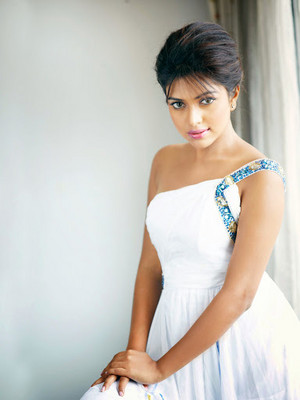 Amala Paul Images 6  1