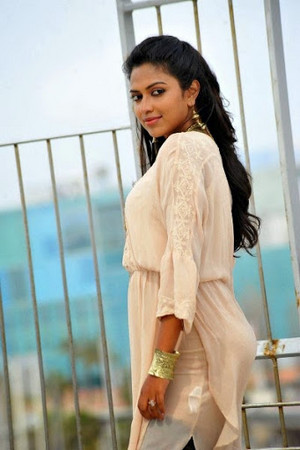 Amala Paul Photos 9.JPG