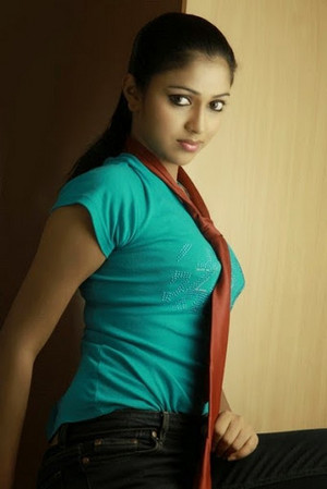 Amala Paul Pictures 2