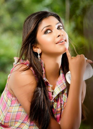 Amala Paul Pictures 4
