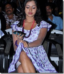 Amala paul exclusive foto thumb