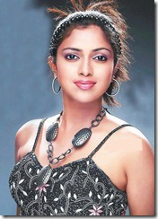 Amala paul latest pics thumb 1