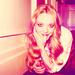 Amanda Seyfried - amanda-seyfried icon