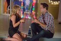Amy Poehler and Ike Barinholtz in 'Sisters'