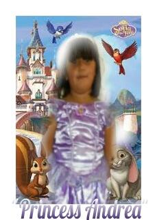 Andrea 1