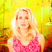 Anna Camp - actresses icon
