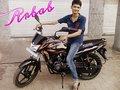 Arbab Siddiqui - fanpop-users photo