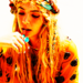 AshleyB - ashley-benson icon