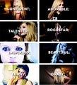 Avril Lavigne ♥ - avril-lavigne photo