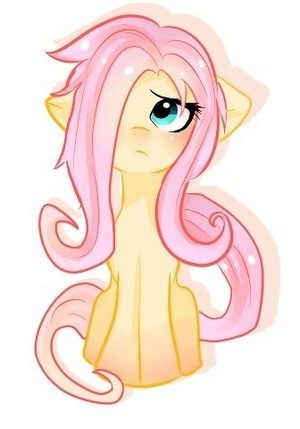 Awesome pony Pictures