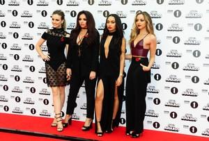 BBC radio 1 Teen Choice Awards