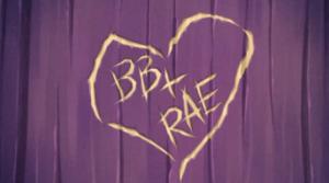 BBRae