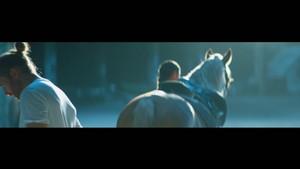 Bang My Head {Music Video}