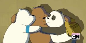 Bears Forever