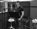Beauty and the Beast song recording