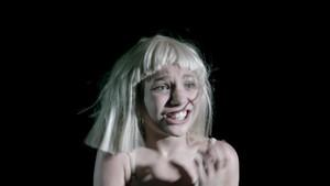 Big Girls Cry {Music Video}