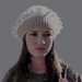 Blair - blair-waldorf icon