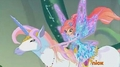 Bloom and Elas - the-winx-club photo