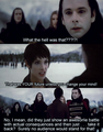 Breaking Dawn 2 Alice and Aro - twilight-series photo