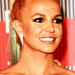 Britney Icon - britney-spears icon