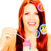 Busy Philipps - busy-philipps icon