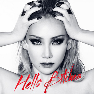 CL baddest female♔♥