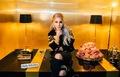 """CL pics for """"HELLO BITCHES"""" release - 2ne1 photo"""