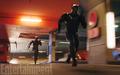 Captain America: Civil War - Still - captain-america photo