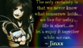 Capture.PNG - jinxx-bvb photo