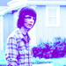 Carl Grimes - chandler-riggs icon