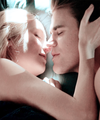 Caroline and Stefan  - the-vampire-diaries-tv-show photo