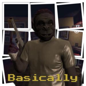 Character Card: Basically