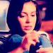 Charmed-Secrets and Guys - charmed icon