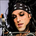 Christian Coma - black-veil-brides icon
