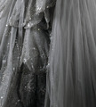 Christians Dior's Autumn/Winter 1949  - womens-fashion photo