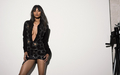 ciara - Ciara for Vanity Fair Italy wallpaper