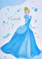 Cinderella - disney-princess photo