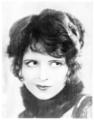 Clara Bow - clara-bow photo