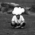 CloudHead - jc-caylen photo