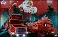 Coca-Cola / ChristmasTruck / Holidays Are Coming - coke photo