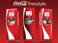 Coca-Cola - coke photo