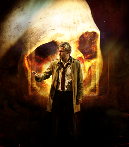 arrow images constantine wallpaper and background photos