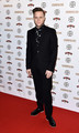 Cosmopolitan Ultimate Women of the Year Awards - olly-murs photo