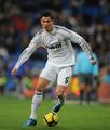 Cristiano Ronaldo  - soccer photo
