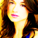 Crystal Reed - crystal-reed icon